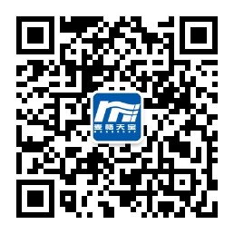 qrcode_for_gh_ccb15ef5fc68_258.jpg