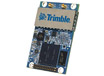 Trimble MB-2