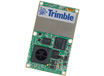 Trimble BD970